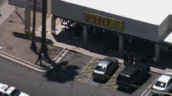 Pho 35 Vietnamese Noodle House at 3515 W. Northern Ave. (Source: CBS 5 News)