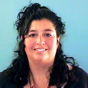 Pippa Cox, 40, was last seen Tuesday morning in the 3600 block of South Ashley Drive.