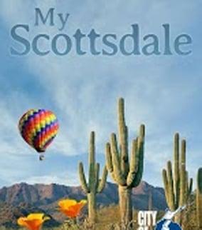 myScottsdale app (Source: myScottsdale app-order.com)