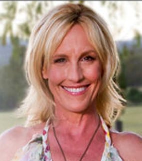 Erin Brockovich (Source: www.brockovich.com)