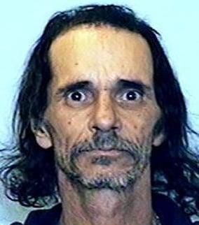 Prescott police are looking for Martin Zinkl. (Source: Prescott Police Department)