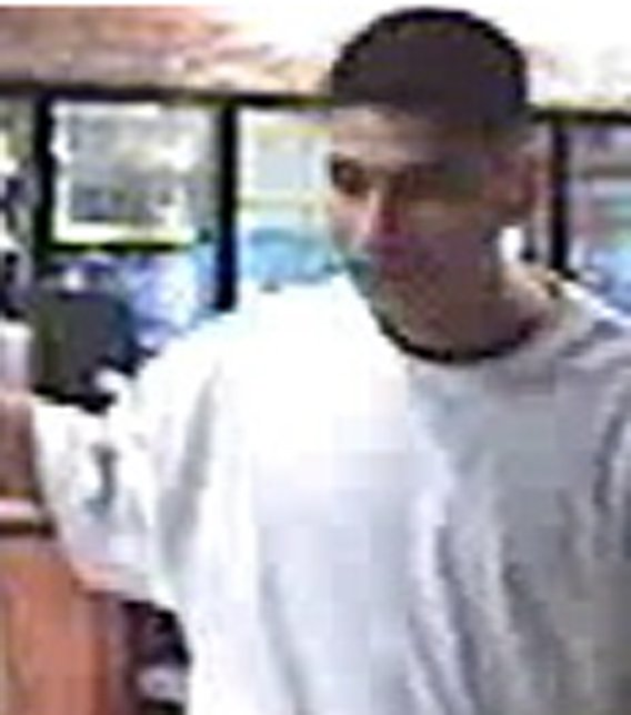 Silent Witness needs help identifying and finding him. (Source: Phoenix Police Department)