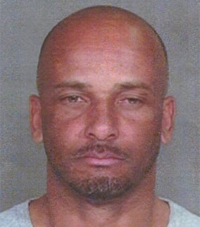 Lawrence Jones (Source: Phoenix Police Department)
