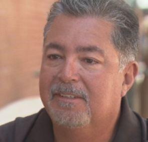 Greg Dominguez