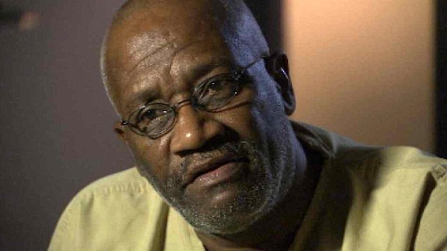 Ferron, who is from Jamaica, used someone else's identity to enlist in the U.S. Navy in 1974. (Source: CBS 5 News)