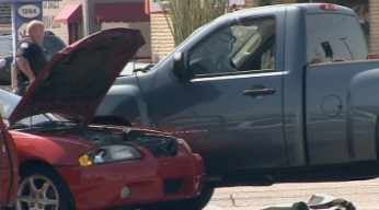 Fatal Car Crash Mesa Az | Car Crash Info