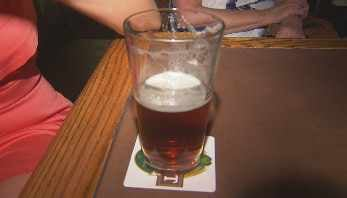 Heroes 19 beer