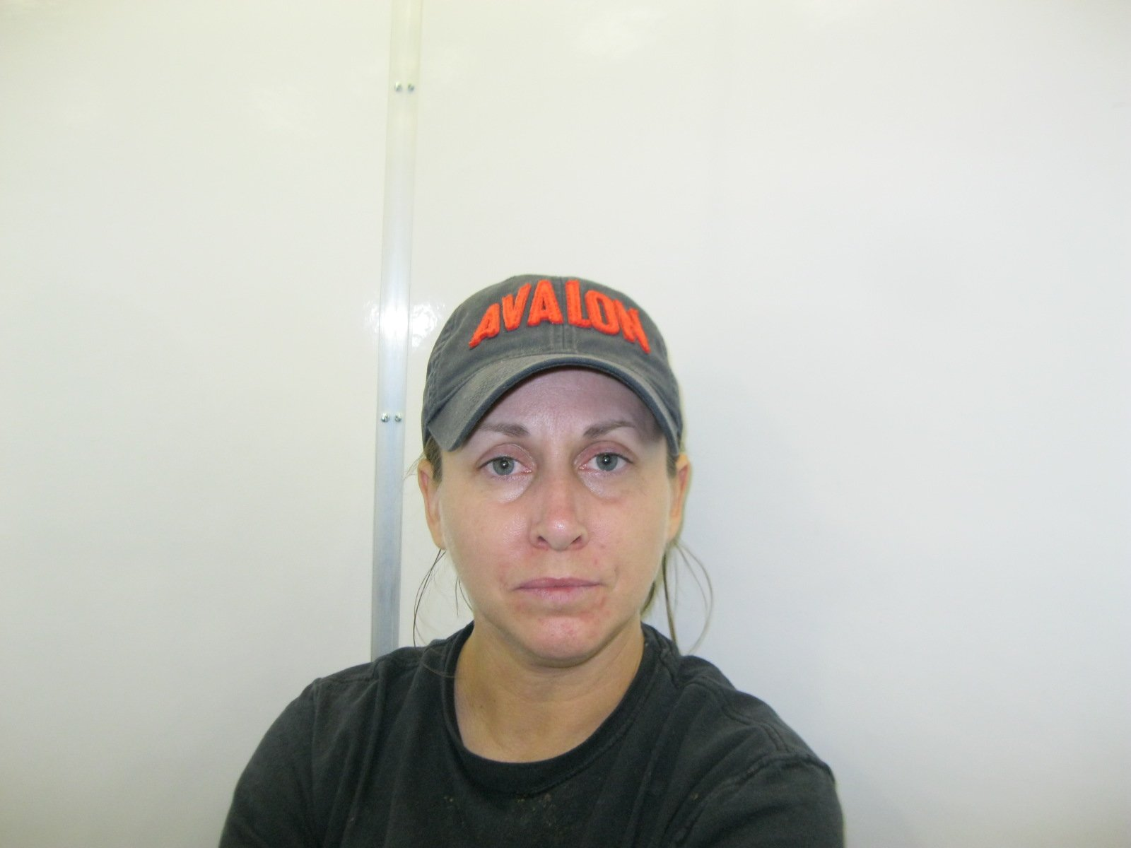 Lori Demski (Source: Phoenix Police Department)