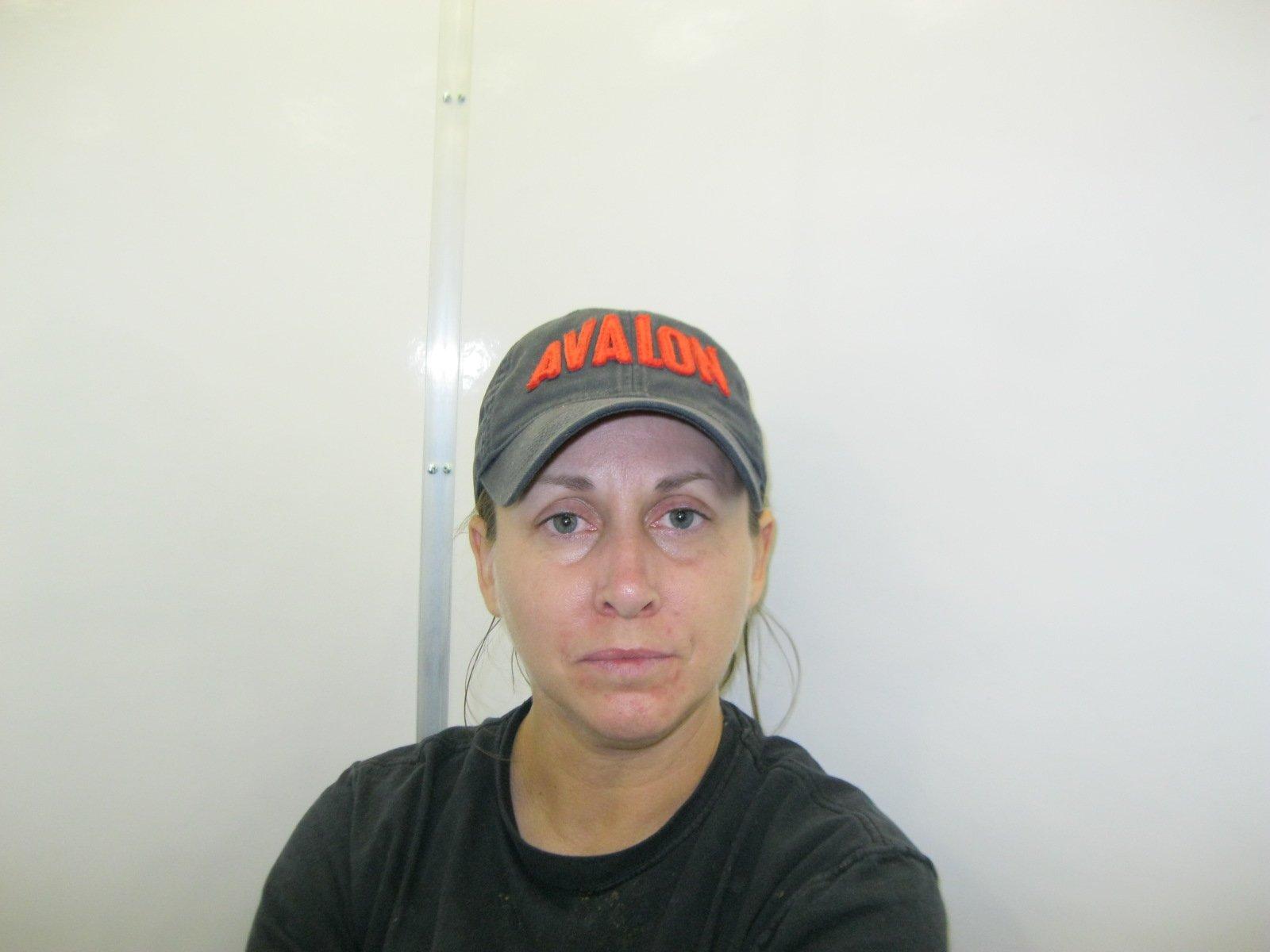 Lori Demski (Source: Phoenix Police Department)