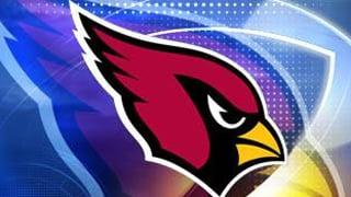 Arizona Cardinals lose season opener.