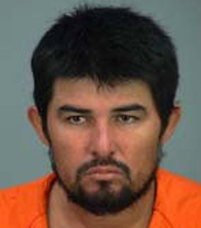 Arturo Tellez (Source: Pinal County Sheriff's Office)