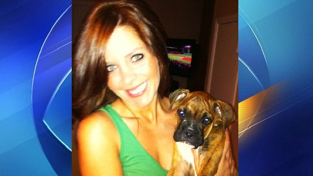 Brynne Smith was one of the people killed in a helicopter crash north of Phoenix.