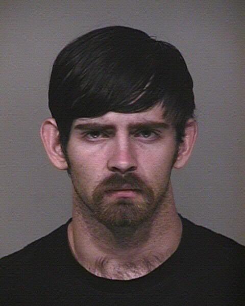 Michael Davis, 20 (Source: Scottsdale Police Department)