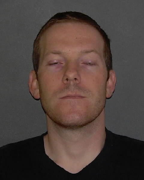 Richard Allan Falstad (Source: Mohave County Sheriff's Office)