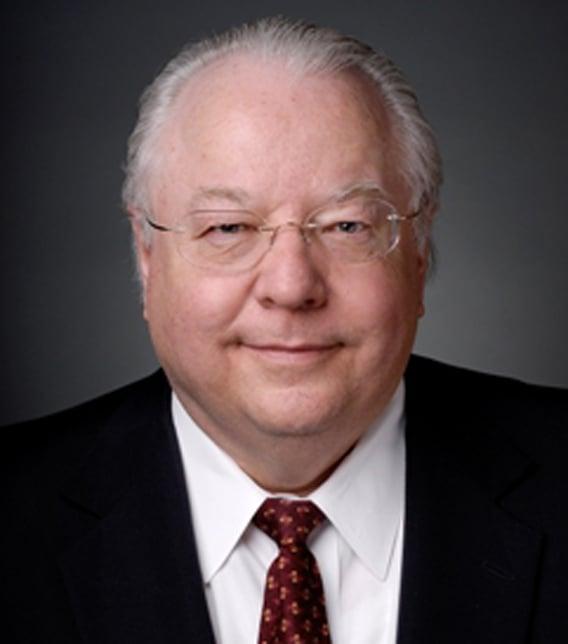 Az dept of revenue director john greene dies arizonas family john greene source arizona dept of revenue sciox Gallery