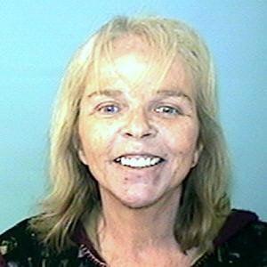 Kristi Marie Tiet Jen (Source: Scottsdale Police Department)