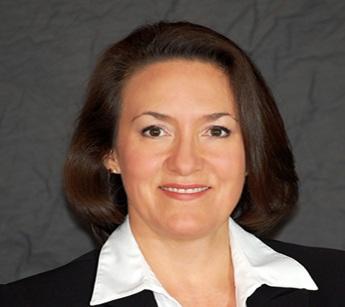 Arizona Medical Board Executive Director Lisa Wynn