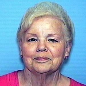 Carolyn Green, 74, was found safe at her home after she took a day trip to Globe on Tuesday. (Source: Mohave County Sheriff's Office)