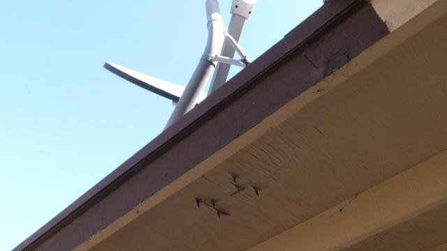 approve satellite dish location prior to installation dish network installers