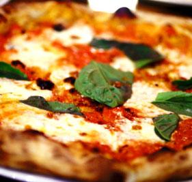 (Source: Pizzeria Bianco)