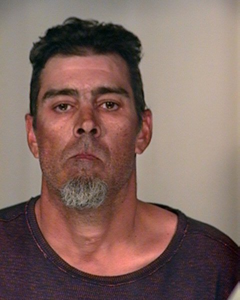 Jason Howell (Source: Chandler Police Department)