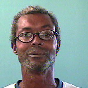 Alfred Smith disappeared from a Glendale home - police do not believe he was wearing his glasses.