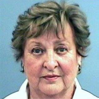 Helen Lee (Goodyear Police Department)