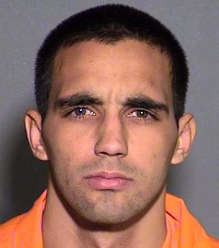 (Source: Arizona Department of Corrections)