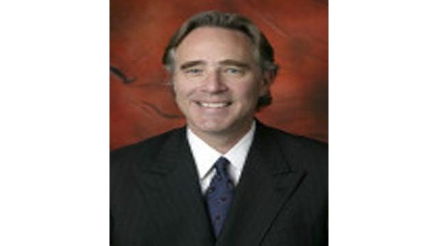 Steve Patterson (Source: ASU Athletics)