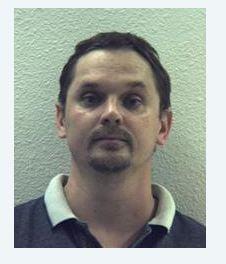 William John Brown, 41, of Prescott Valley