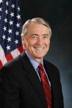 Randy Pullen (Source: Arizona Republican party)