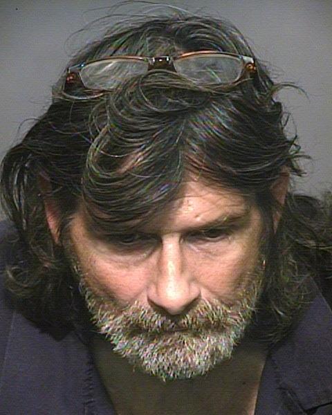 Joseph Kachel, 52