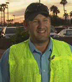 Matt Emerson (Source: CBS 5 News)