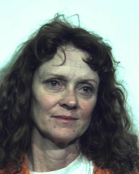 Karen Francis Williams, 52, of Cottonwood