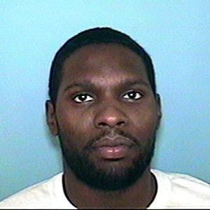 © William Herbert Mayes, 30, is still on the loose. If you have information, call 480-WITNESS.