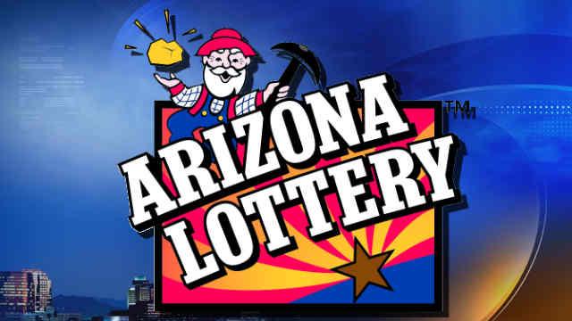 arizona lottery scratchers best odds