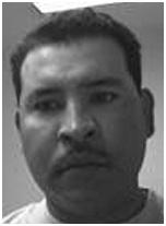 Jose Guadalupe Tapia Quintero (Source: DEA)