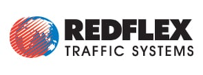 redflex traffic systems glendale az