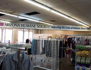 (Source: Arizona Humane Society)