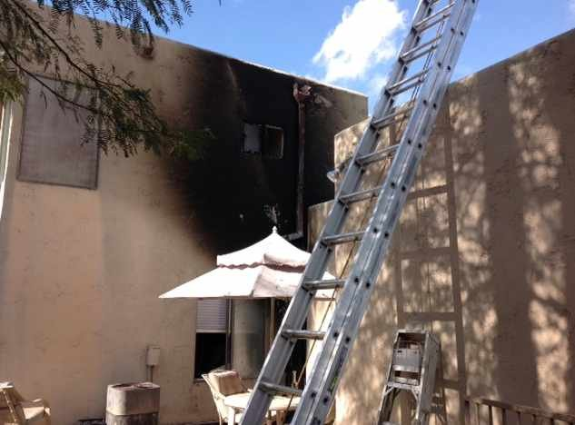 (Source: Phoenix Fire Department)