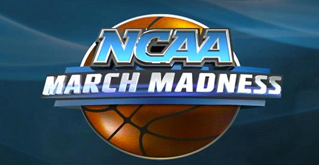March Madness Logo 2014 Friday, march 21, 2014 12:15