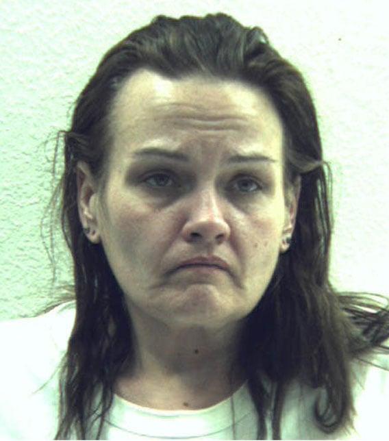 Angelica Keller (Source: Prescott Valley Police Department)