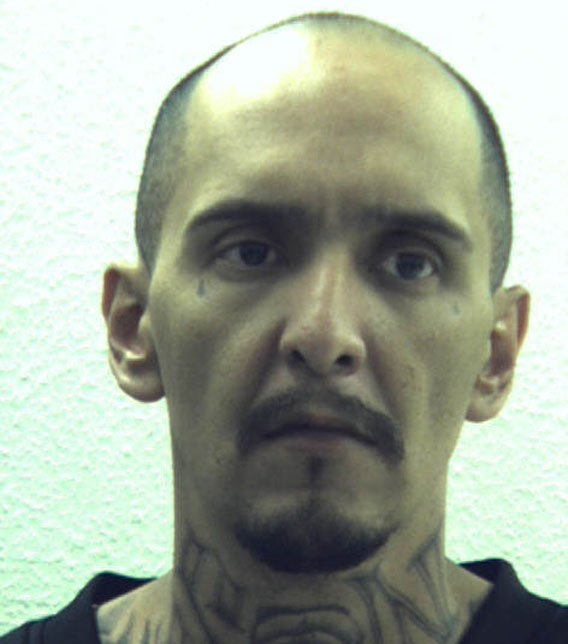 Thomas Munoz (Source: Prescott Valley Police Department)