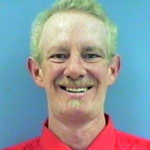Mark Meginley, 51