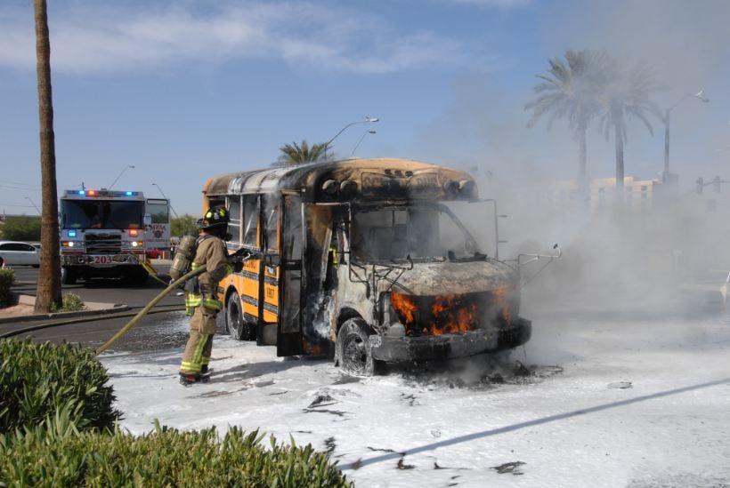 (Source: Mesa Fire Department)