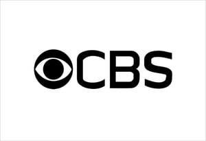 © CBS