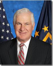 Richard Griffin