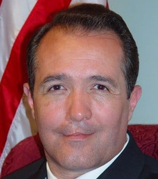 U.S. Rep. Trent Franks, R-AZ, says there is a low rate of pregnancy among women who are raped.