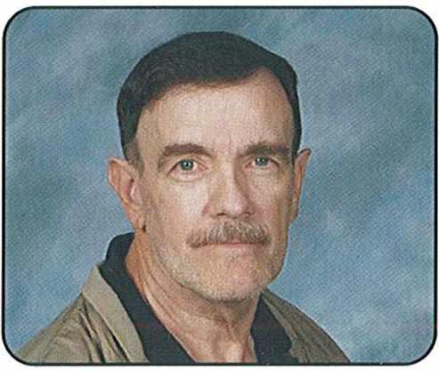 Mark Leroy Woodruff, 72 (Source: Glendale Police Department)