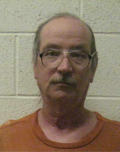Gordon Lee, 59 (Source: Arizona Department of Corrections)